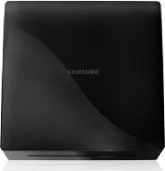 Samsung BD-ES5000