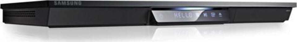 Samsung BD-E6300