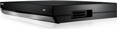 Samsung BD-E8500 Blu-Ray Player