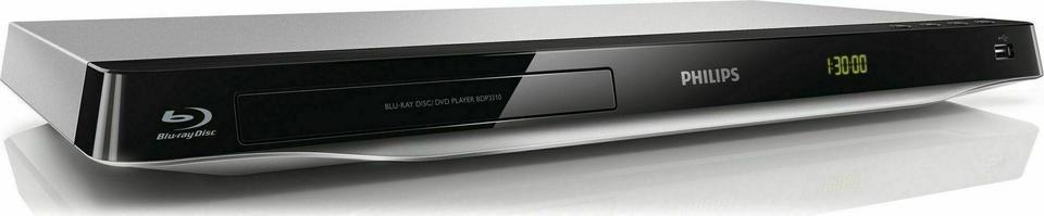 Philips BDP3310
