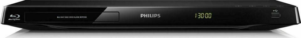 Philips BDP3305