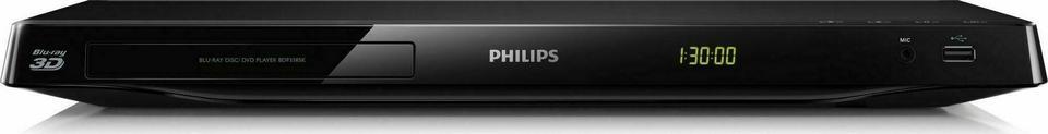 Philips BDP3385