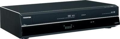 Toshiba D-VR620 Dvd Player