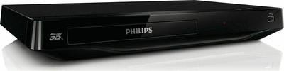 Philips BDP2980 Blu-Ray Player