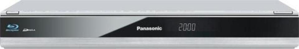 Panasonic DMR-BST721EG