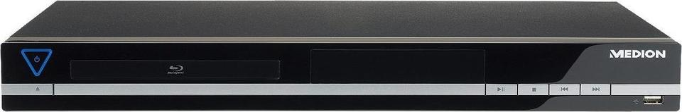 Medion P71006