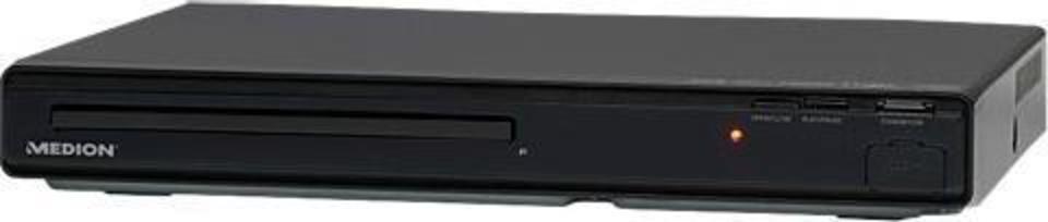 Medion E71015