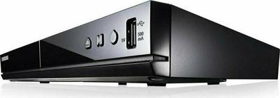 Samsung DVD-E360 DVD-Player