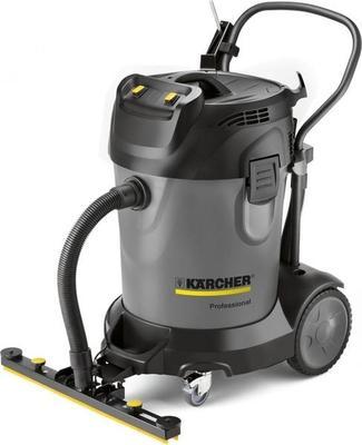 Kärcher NT 70/2 Vacuum Cleaner