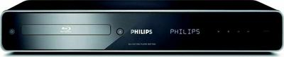 Philips BDP7200 Blu-Ray Player
