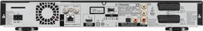 Panasonic DMR-BCT820 Blu-Ray Player