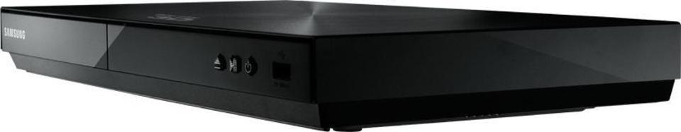 Samsung BD-E5900