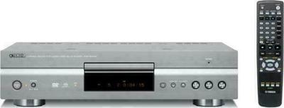 Yamaha DVD-S2700 DVD-Player