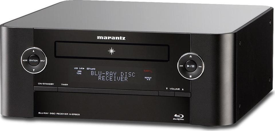 Marantz M-ER803