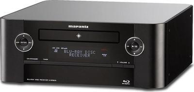 Marantz M-ER803 Blu-Ray Player