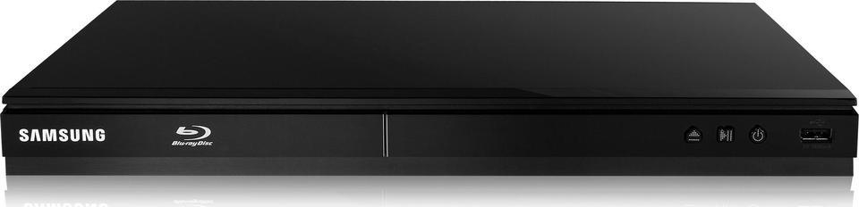 Samsung BD-E 5300