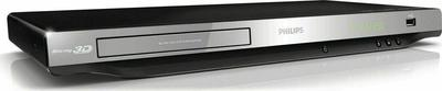 Philips BDP3282 Blu-Ray Player