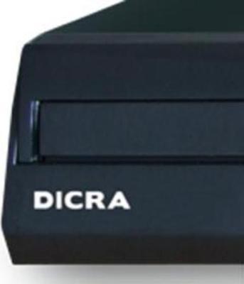 Dicra DVX048USB