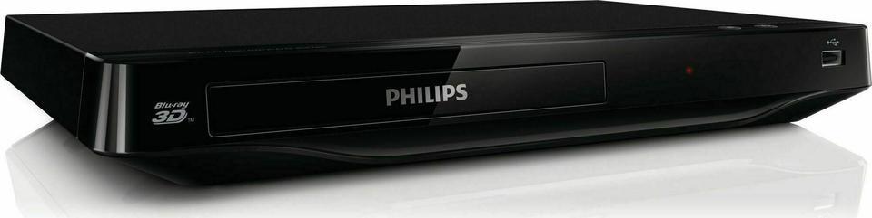 Philips BDP2982