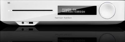 Harman Kardon BDS 277 Blu-Ray Player