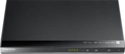 Samsung DVD-D530 DVD-Player