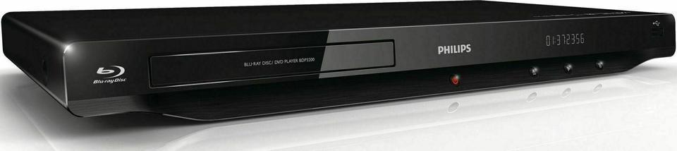 Philips BDP3150
