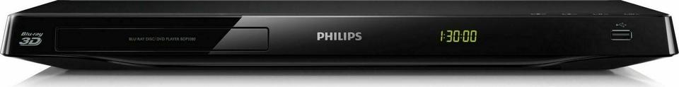 Philips BDP3380