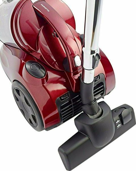 AEG CyclonClean AE7872EL Vacuum Cleaner