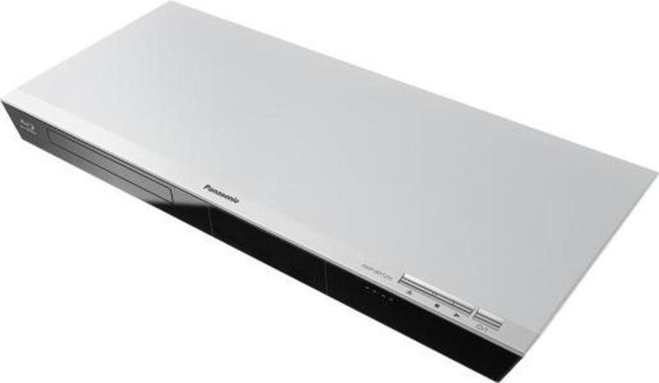 Panasonic DMP-BDT235