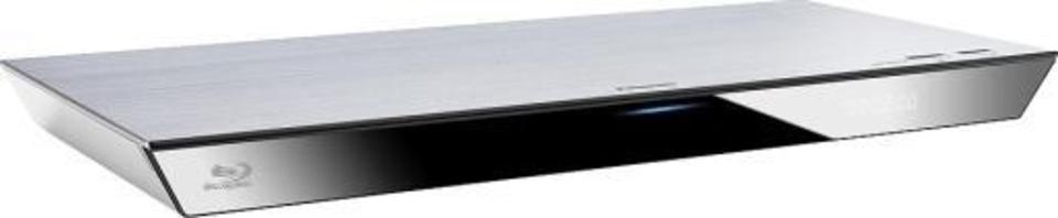 Panasonic DMP-BDT330