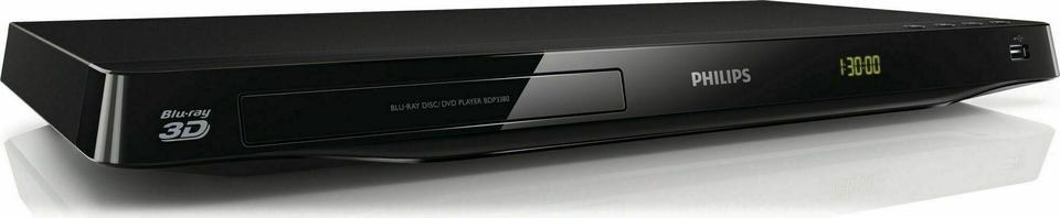 Philips BDP3382