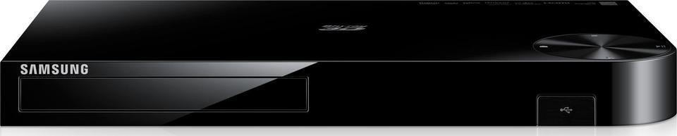 Samsung BD-F6900