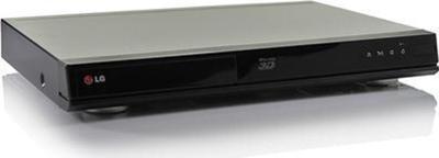 LG HR935M Blu-Ray Player