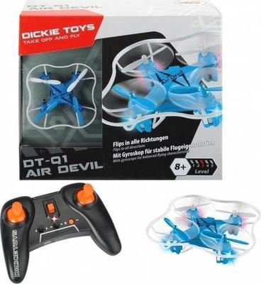 Dickie Toys Air Devil Drone