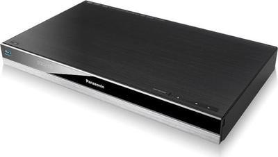 Panasonic DMP-BDT500 Blu-Ray Player
