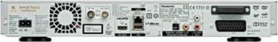 Panasonic DMR-BCT835