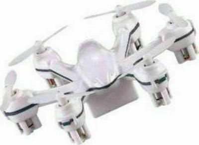 Amewi Tali 50 Hexacopter Micro