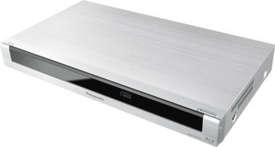 Panasonic DMR-BST835