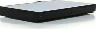Panasonic DVDS500 Dvd Player