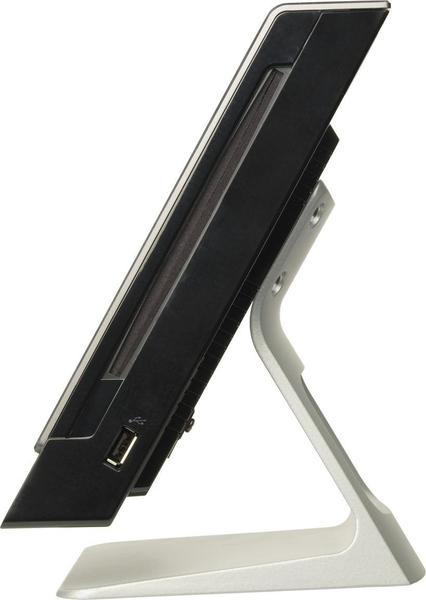 Funai B4-M500