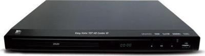 Best Buy Easy Home TDT HD Combo 10