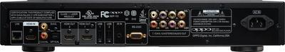 Oppo BDP-103 Blu-Ray Player