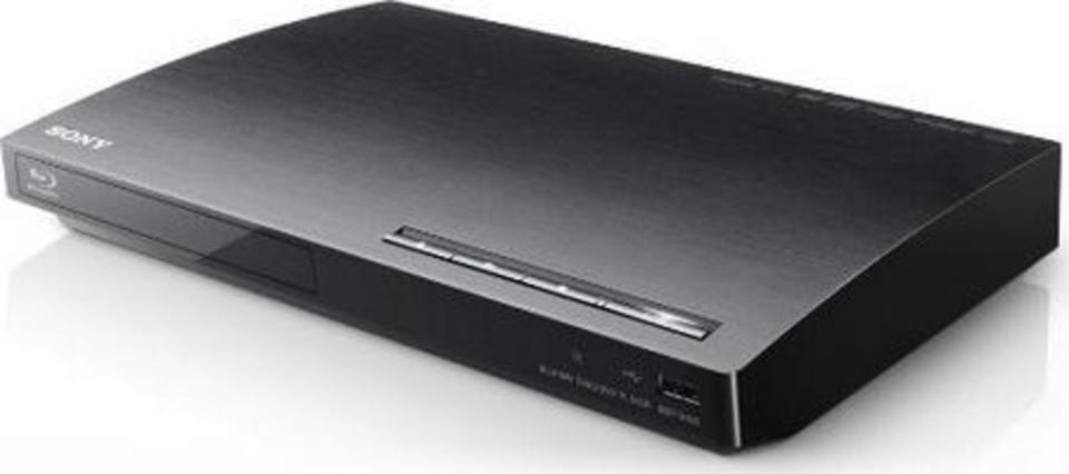 Sony BDP-BX18
