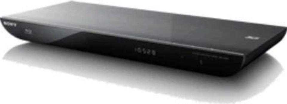 Sony BDP-BX59