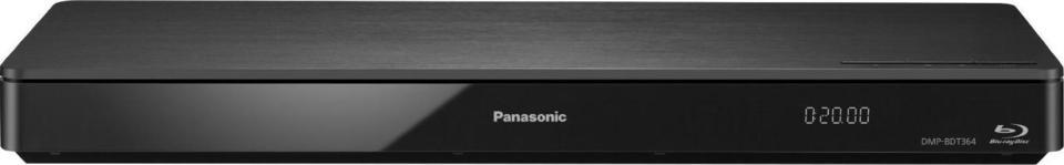 Panasonic DMP-BDT364EG
