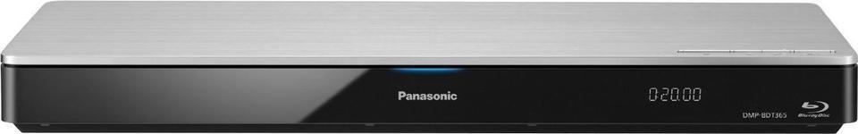Panasonic DMP-BDT365EG