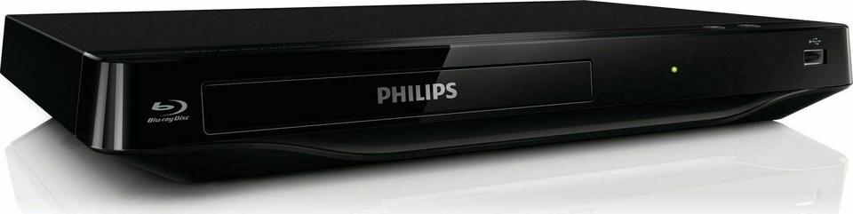 Philips BDP2900X