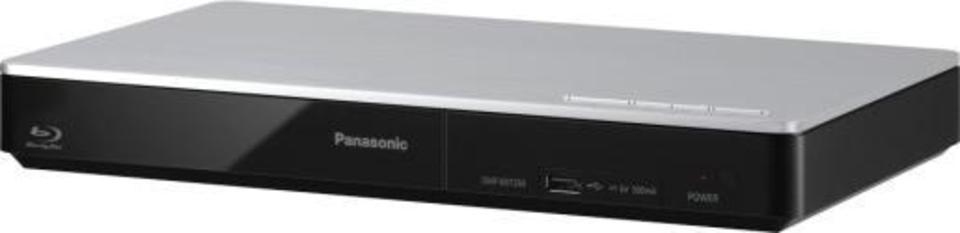Panasonic DMP-BDT260EG