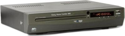 Best Buy Easy Home Combo MG