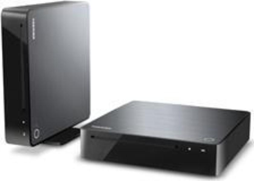 Toshiba BDX4500